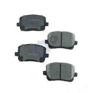 *** DISC BRAKE PADS FOR CAR / AUTOMOTIVE *** BEST PRICES !