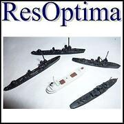 Schiffe 1 1250
