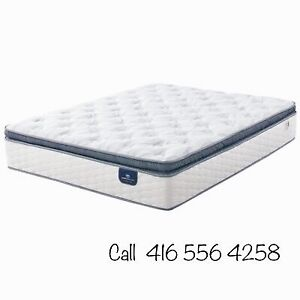 MATTRESS SALE MATTRESS SALE CALL 416 556 4258