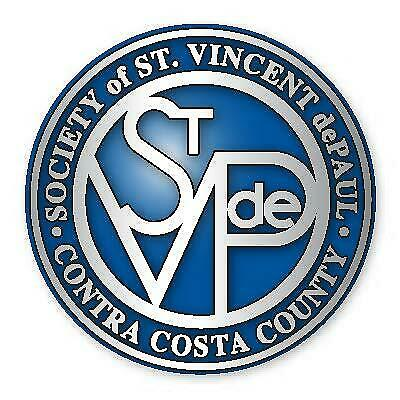 St. Vincent De Paul of Contra Costa County