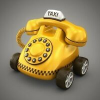 Save on Transportation with my affordable rides