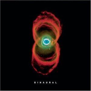 Top 3 Pearl Jam Albums