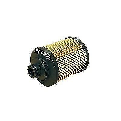 Vauxhall Corsa D 1.3 CDTI Oil Filter 2006 ONWARDS