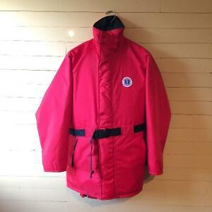 Mustang survival floater jacket and pants St. John's Newfoundland image 1