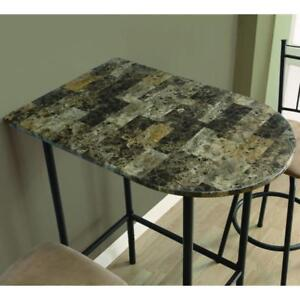 Dining Tables and Sets from IFDC, Ashley, Monarch and More - Best Prices!