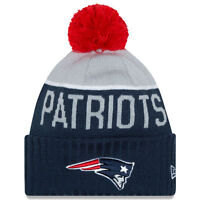 NFL On-Field Toques