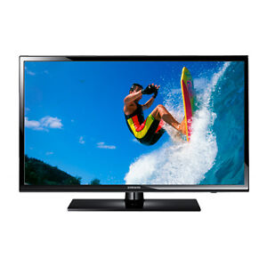 "SAMSUNG UN60FH6200FXZ 60"" LED SMART HDTV 1080p HDMI 120Hz Apps WiFi"