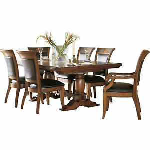 dining set classic