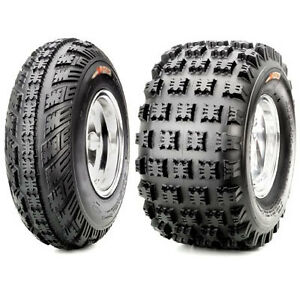 CST Ambush Sport ATV Tires
