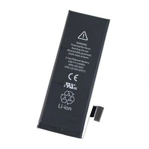 Genuine Apple OEM iPhone 5 Replacement Battery