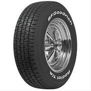 BFGoodrich Tires 215-70-15