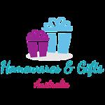 Homewares & Gifts Australia