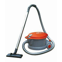 YEAR END SALE!!!Silent Vacuum Cleaner for ONLY $150 1 unit left