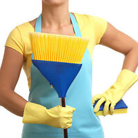 Cleaning Your Houses