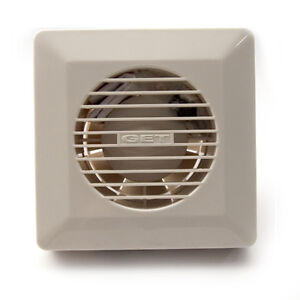 GET-GFAN4T-100mm-Extractor-Fan-with-Timer
