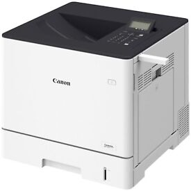 Office Canon Printer for sale. Good as new