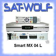 Smart MX04