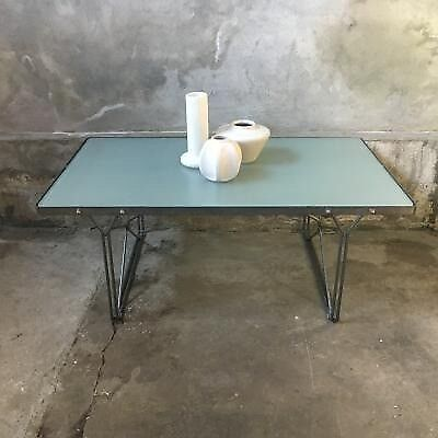 Ikea Moment Coffee Table - Brand new in box