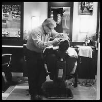 HIRING BARBERS AT PICKERING TOWN CENTRE & FAIRVIEW MALL