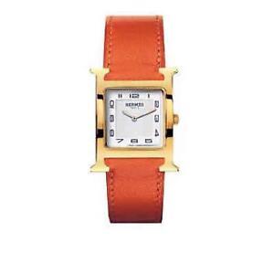 birkin handbag replica - Hermes Watch | eBay