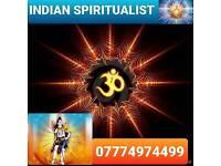 Best clairvoyant in Leeds,spiritual healer,removal magic,ex partner back..