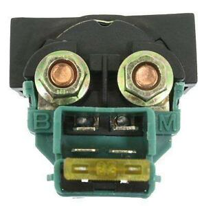 yamaha moto 4 80 wiring diagram cf moto utv 500 wiring diagram