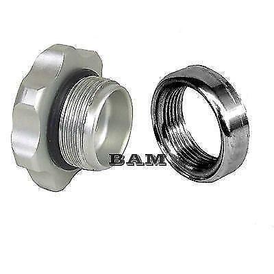 Aluminum Bung Parts Amp Accessories Ebay