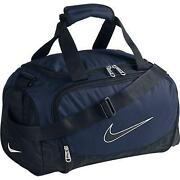 Nike Duffle Bag Small