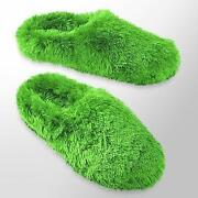 So Slippers