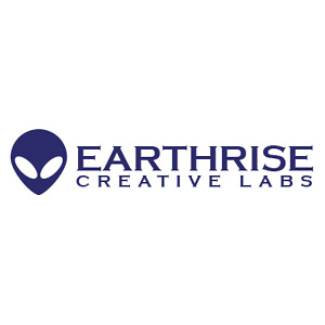Tailored Website & Design Packages With Earthrise Creative Labs