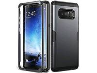 Note 8 case 360 brand new