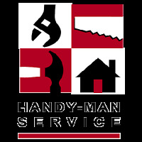 Handyman Services-Pay What you Want