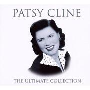 The Patsy Cline Collection