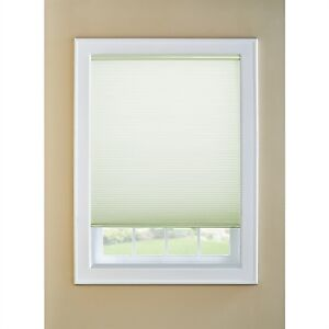 Levolor Cordless Window Shade/Blinds