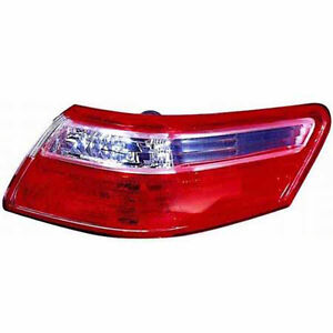 Tail light For Sale
