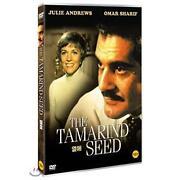 Omar Sharif DVD