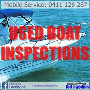 Sunshine coast region qld motorboats powerboats gumtree sunshine coast region qld motorboats powerboats gumtree australia free local classifieds fandeluxe Gallery