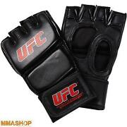 UFC Gloves Official