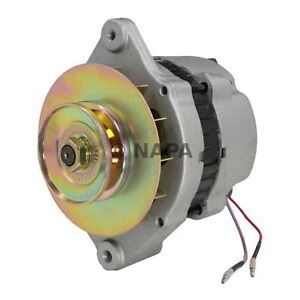 Replacement Alternator for Volvo, Mercruiser, OMC Marine Engines