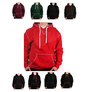 Men's Lined Hood FREE SHIPPING