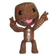 Little Big Planet Figures