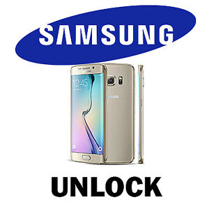UNLOCKING For SAMSUNG S8,S8 Plus & Note 8 On spot