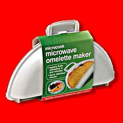 Microwave Egg Cooker Ebay