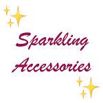 sparklingaccessories25