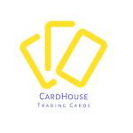cardhouse_eu