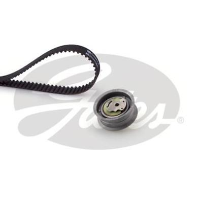 Timing Belt Kit Gates K025183XS