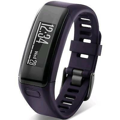 Garmin Vivosmart HR Smart Watch