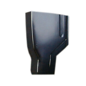1980-1996 Ford Pickup Cab Corner - STOCK BLOWOUT London Ontario image 1