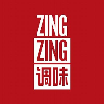 Delivery Drivers wanted to join the Zing Zing revolution