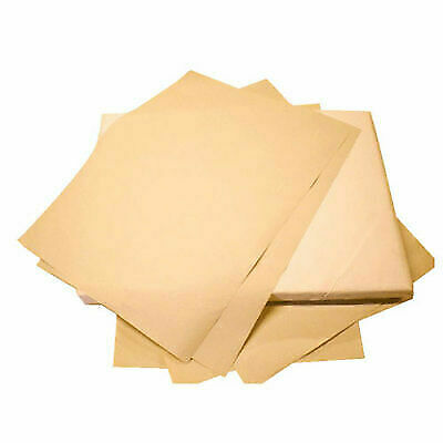 Car Parts - Brown Paper Floor Mats x 250 WORKSHOPPLUS FREE DELIVERY